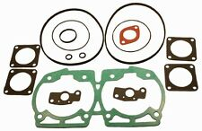 Ski-Doo Formula Mach 1, 670 cc, 1996, Top End Gasket Set