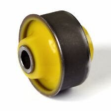 PU Front Lower arm Bushing 1-06-1462 compatible with TOYOTA RAV4 PRIUS NX300