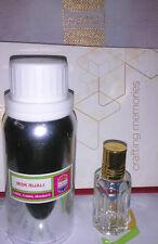 Ajmal Perfume Misk Rijali 10 ml Loose Bottle Concentrated Perfume Oil / Attar