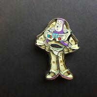 Buzz Lightyear - Toy Story Disney Pin 33967