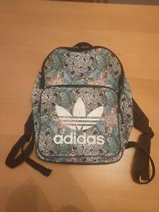 Adidas Backpack Rucksack