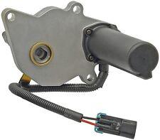 Dorman 600-907 Transfer Case Motor