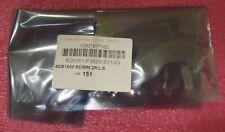 Fujitsu 4GB 1x4GB DDR3-1600 PC3L-12800R ECC RG Server RAM S26361-F3695-E614