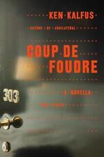 Coup de foudre: nouvelle-ExLibrary