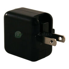 HOT! NEW USB RAPID Wall Charger for Apple iPhone 1 2 3 3G 3GS 4 4G 4S 5 5C 5G 5S
