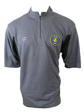 NIKE Inter Milano Polo Shirt Taglia XL