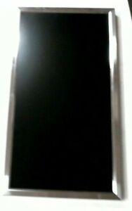 """Kenmore RB2518TK-00-1400 Gas Grill Door 24"""" x 13"""", Genuine, NEW"""