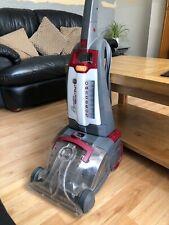 Vax W90-RU-P 1000W Rapide Ultra 2 Carpet Cleaner