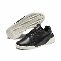 PUMA Aeon Play Women's Sneakers Women Shoe Evolution