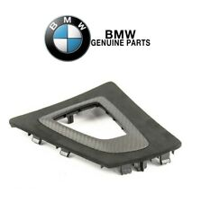 For BMW F32 F33 430i Center Console Trim For Gear Selector Genuine 51162343741