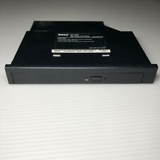Dell 24X Cd-Rom Drive For Notebook Laptop Inspirion 3500 Pn 4984R
