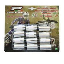 Progrip Roll Off Set XL Ersatzrollen für 3200 3201 3301 3303 3400 3450 3458