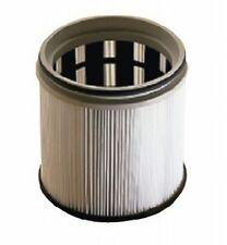 starmix FP 7200 Filter , Patronenfilter , Filterpatrone , Hauptfilter , 413471