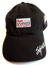 NASCAR Sterling Marlin Cap Hat #40 Coors Light Chip Ganassi Chase Authentics