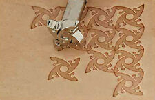 K139 New 2016 Craftool Stamping Tool Tandy Leather 66139-00