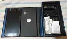 Samsung Galaxy S7 Black Openline