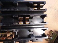 Square D Q232175 circuit breaker