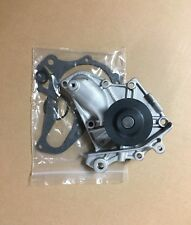 Water Pump Toyota Camry 88-01 4Cyl SV21 SXV10/20 [3S-FE & 5S-FE ENGINE]