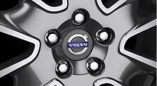 Original Volvo XC60 Felgenschlösser (abschließbare Radschrauben) 31439226