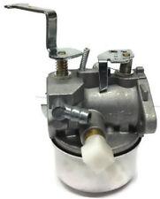 Tecumseh Carburetor 640152 HM80 HM100 Coleman 5000W Generator 10HP Engine Carb +