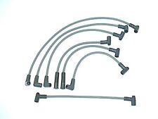 Spark Plug Wire Set-Base Prestolite 116045