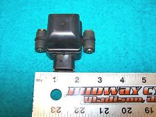 KAWASAKI ZX6RR TIP OVER FUEL CUT OFF SWITCH SWITCH 27010-0007 ZX6 RR  Z1000 lm