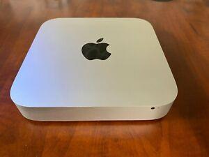 Mac Mini (Late 2014) A1347