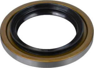 Wheel Seal-Wagon SKF 21281