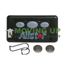 110995 Allstar Classic Remote Transmitter Quik-Code 190-110995 Garage Door