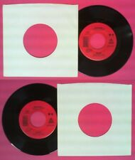 LP 45 7'' MADONNA Secret 1994 MAVERICK 7-18035 no cd mc dvd
