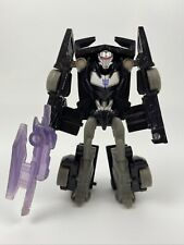 Transformers Prime Cyberverse Vehicon