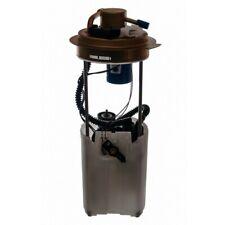 Fuel Pump Module Assembly fits 2004-2007 GMC Sierra 1500 Sierra 2500 HD Sierra 2