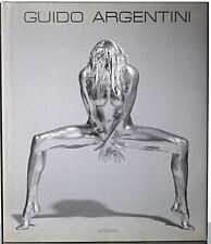 Guido Argentini Silvereye teNeues Fotoband Fotobuch Buch EAN 9783823855934