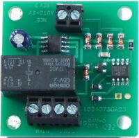 NCE Auto-Sw , Automatci Program Track For Power Cab