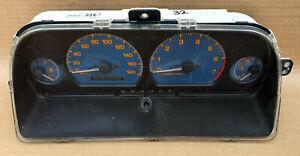 DAIHATSU DELTA GF-SR40N 1997 83800-28340 69251-400 Speedometer / Cluster oem use
