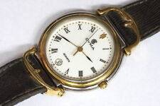 Cyma ETA 955.412 Swiss unisex watch for PARTS/RESTORE!
