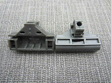 *NEW* Clips fit Ford MONDEO Front Right Window Regulator OSF Ford UK Dealer