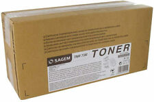 TONER ORIGINAL SAGEM TNR756     10000pages     251435803