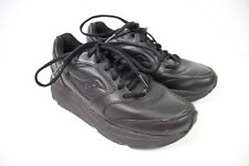 Womens Saucony Pro Grid Stabil LE 4 Running Training Shoes Size 6.5 US