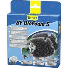Tetratec FILTRO BIOLOGICO Schiuma bf600 / 700 PER EX600 / 700 TETRA TEC