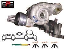 Turbolader VW Audi Skoda  2.0 TDI 103KW 140PS 03L253016F CBAA/CBAB/CBDA