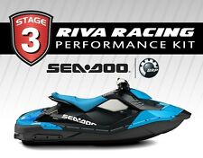 RIVA RACING SEA-DOO SPARK STAGE 3 KIT RS-RPM-SPARK-3