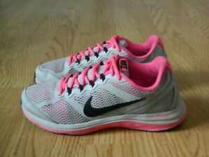 Lucro junto a perecer  nike dual fusion products for sale | eBay