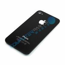 Genuine Apple iPhone 4S A1387 Back Case Panel