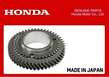 GENUINE HONDA 2nd GEAR K-SERIES CIVIC EP3 FN2 FD2 TYPE R Integra DC5 K20A K20Z