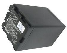 Battery 3300mAh type VW-VBN390 VW-VBS2 VW-VBS2E For Panasonic HC-X900M