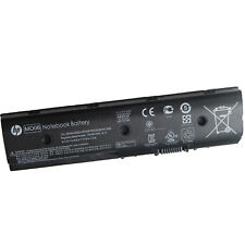 New Original Battery for HP MO06 671731-001 Pavillion DV4-5000 DV6-7000 dv7-4200