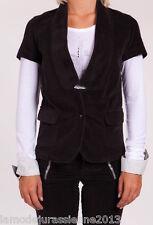 COP COPINE HIVER 2011 : veste modèle PALETO neuve et étiquetée T40 valeur 135€