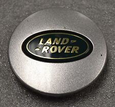 Land Rover Factory OEM Center Cap RRJ500030XXX