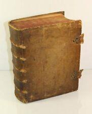Corpus Juris civilis romani, in quo institutiones digesta ad codicem (291-14023)